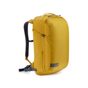 Backpack Lowe Alpine Misfit 27 golden palm / go, Lowe alpine