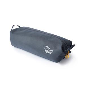 Bag Lowe Alpine Mountain Accessory Bag ebony / eb, Lowe alpine