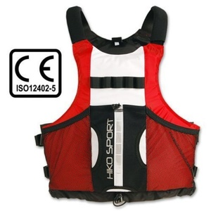 Floatable vest Hiko sport Multisport 11200, Hiko sport
