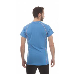 Thermo shirt NORDBLANC PROTECTOR NBBMD3875 SLM, Nordblanc