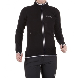 Jacket NORDBLANC NBWFL3542_CRN, Nordblanc