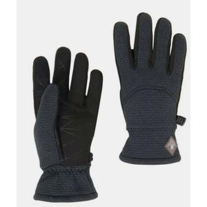 Gloves Spyder Women `s Core Sweater Mitten 197039-001, Spyder