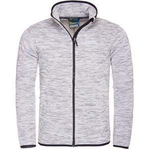 Men sweater NORDBLANC Reach NBWFM5887_KBL, Nordblanc