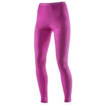 Women longjohns Devold Expedition GO 155 110 A 188A, Devold