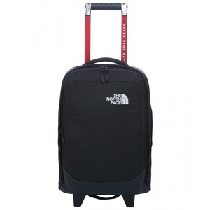 Travel bag The North Face OVERHEAD 2T7BJK3, The North Face