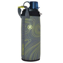 Cover to bottles Nalgene Bottle Clothing OTG / OTF 2355-0013 neoprene, Nalgene