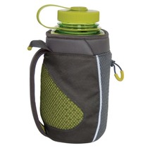 Cover to bottles Nalgene Handheld, Nalgene