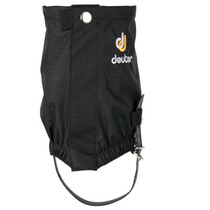 Protective covers Deuter Boulder Gaiter Short (39800), Deuter