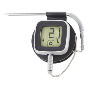 Digital thermometer Orthex Group to meat with applications for CHMT 6696.019, Orthex Group