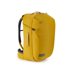 Backpack Lowe Alpine Outcast 44 golden palm / go, Lowe alpine