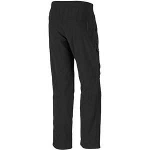 Pants adidas Hiking Lined W P92495, adidas