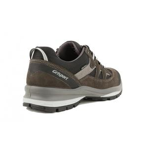 Shoes Grisport Sioux 20, Grisport