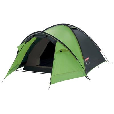 Tent Coleman Pingora 3 Blackout, Coleman