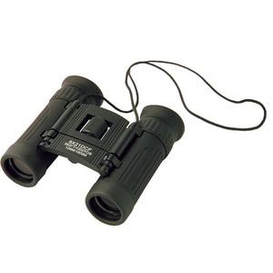 Binoculars Baladéo Binocular Foco 8x21 PLR001, Baladéo