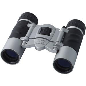 Binoculars Baladéo Binocular Atlas 8x21 PLR003, Baladéo