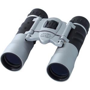 Binoculars Baladéo Binocular Atlas 10x25 PLR004, Baladéo