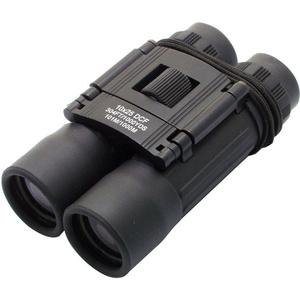 Binoculars Baladéo Binocular Foco 10x25 PLR006, Baladéo