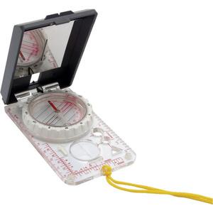 Sighting Compass Baladéo PLR019