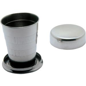 Folding cup Baladéo PLR052, Baladéo
