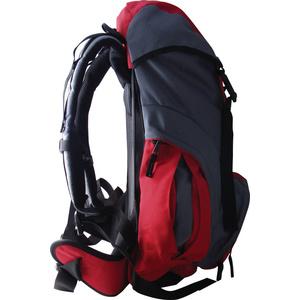 Backpack Baladéo Nanga Parbat 35L PLR133, Baladéo