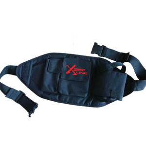 Waistbag Tempish Prolog, Tempish