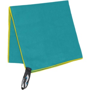 Towel PackTowl Personnel BEACH towel turquoise 09873, PackTowl