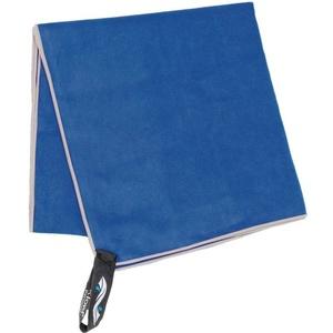 Towel PackTowl Personnel BODY towel blue 09864, PackTowl
