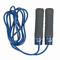 Jump rope with weight Spokey PUMP, Spokey