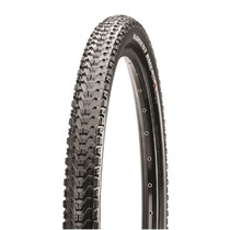 Tires MAXXIS ARDENT RACE kevlar 29x2.20 EXO T.R., MAXXIS