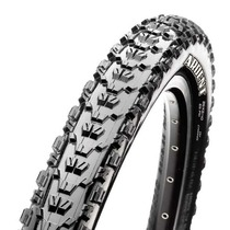 Tires MAXXIS Ardent wire 26x2.40 EXO, MAXXIS
