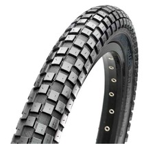 Tires MAXXIS Holy Roller wire 26x2,20, MAXXIS
