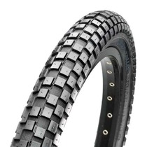 Tires MAXXIS Holy Roller wire 26x2,4, MAXXIS
