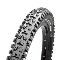 Tires MAXXIS Minion Front wire 26x2,35, MAXXIS