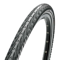 Tires MAXXIS Overdrive wire 26x1,75, MAXXIS