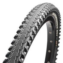 Tires MAXXIS Wormdrive wire 26x1,90, MAXXIS