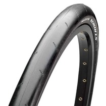 Tires MAXXIS Xenith Road wire 26x1,50, MAXXIS