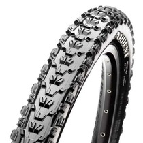 Tires Maxxis Ardent kevlar 27,5x2.40 EXO T.R., MAXXIS