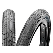 Tires Maxxis Torch wire 29x2,10, MAXXIS