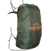 Raincoat to backpack Fjord Nansen XL from 65l 26225, Fjord Nansen