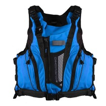 Floatable vest Hiko Aquatic 15101, Hiko sport