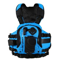 Floatable vest Hiko Guardian 12000, Hiko sport