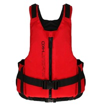 Floatable vest Hiko K-Tour 17600 red, Hiko sport