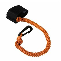 Insurance cord Hiko Flexi Twist 71100, Hiko sport