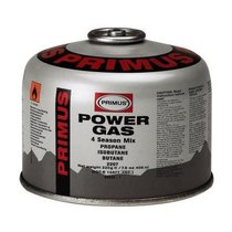 Cartridge Primus PowerGas 230g
