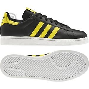 Shoes adidas Campus II Q23067, adidas originals
