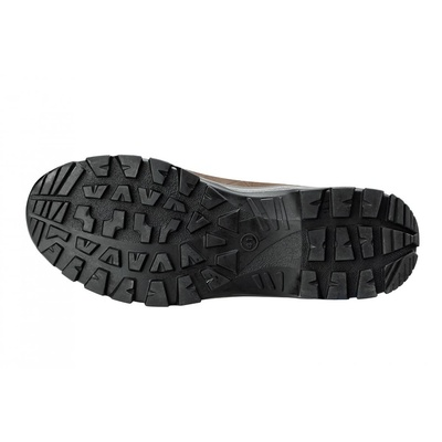 Shoes Grisport Tosa, Grisport