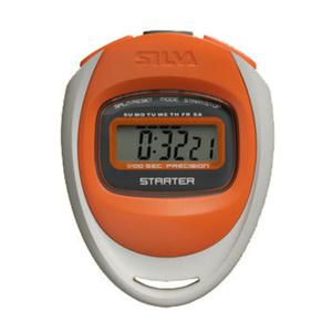 Stopwatch Silva Starter 56066, Silva