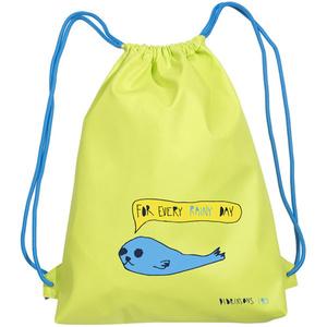 Bag Didriksons GAL LON Bag children 501395-267, Didriksons 1913