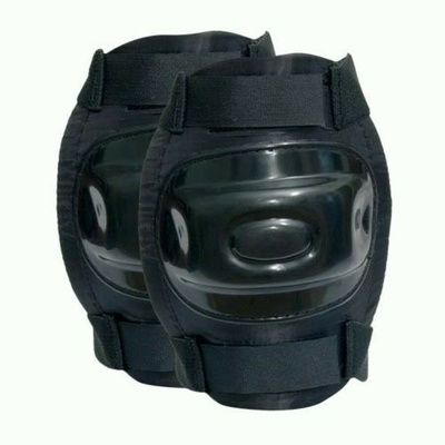 Knee, elbow protector Tempish Standard