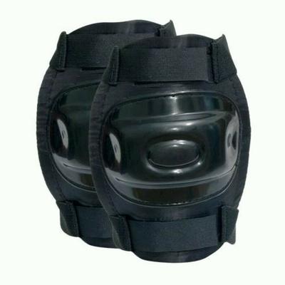 Knee, elbow protector Tempish Standard, Tempish